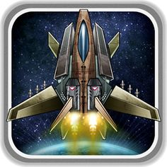 Space Cadet Defender HD