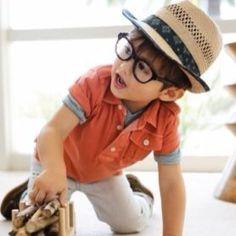 Baby boy fashion hipster glasses 39 Ideas for 2019 Toddler Boy Outfits, Toddler Boys, Baby Kids, Kids Outfits, Toddler Chores, Little Boy Fashion, Baby Boy Fashion, Kids Fashion, Lil Boy