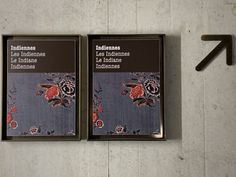 Indiennes - Landesmuseum Zürich Martin Parr, Portrait, Cover, Indian, Textiles, Art, Men Portrait, Blanket, Paintings