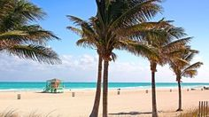 South Beach Miami neighborhood guide—Time Out