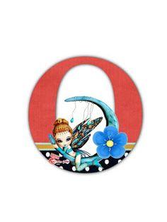 S.T.R.U.M.F.: litere fluturi Fairy, Lettering, Blog, Board, Lyrics, Drawing Letters, Blogging, Planks, Brush Lettering