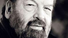 A 86 anni muore «l'omone barbuto» Bud Spencer - http://www.canalesicilia.it/86-anni-muore-lomone-barbuto-bud-spencer/ Bud Spencer, Carlo Pedersoli