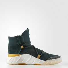 9f0981004804 adidas - Tubular X 2.0 Shoes Tubular Shoes