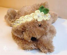 AS-kartelut: Virkattu panta lapselle Teddy Bear, Kids, Young Children, Boys, Teddy Bears, Children, Boy Babies, Child, Kids Part