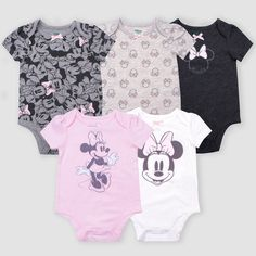 New arrival summer mouse newborn infants baby boys clothing sets Cute Baby Girl Outfits, Cute Baby Clothes, Baby Girls, Disney Baby Clothes Boy, Girls Toys, Disney Outfits, Kids Outfits, Twin Outfits, Minnie Mouse Silhouette