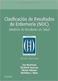 Nursing Outcomes Classification (NOC) - E-Book ebook by Sue Moorhead, PhD, RN - Rakuten Kobo Speech Language Pathology, Speech And Language, Geriatric Nursing, Cognitive Problems, Nursing Care Plan, Nursing Diagnosis, Core Curriculum, Self Regulation, Medical Conditions