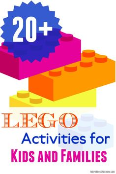20++Lego+Activities+for+Kids+(and+Parents,+Too!)