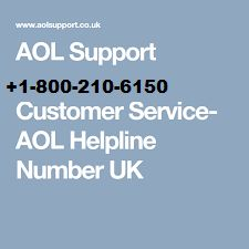 10 Best AOLSupportPhoneNumber +1-800-210-6150 images in 2018