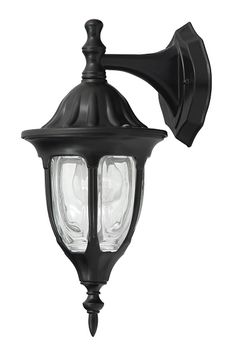 Bryant Outdoor Wall Lantern Marlow Home Co. Outdoor Wall Lantern, Outdoor Wall Lighting, Marlow, Decorative Bells, Classic Style, Lanterns, Sconces, Pergola, Wall Lights