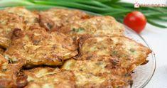 Pârjoale franțuzești de pui – atât de gustoase încât se topesc în gură! Romanian Food, Food Videos, Good Food, Meat, Chicken, Recipes, Youtube, Recipies, Ripped Recipes