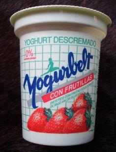 yogurbelt
