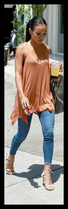 Ecstasy Models | Street, Karrueche tran and Fashion | WomanAdvise - WOMANADVISE.COM