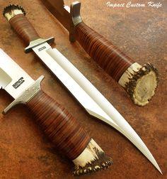 13887,05 руб. New in Предметы для коллекций, Ножи, мечи и клинки, Ножи с фиксированным клинком