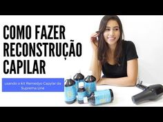 5 truques de maquiagem que você precisa aprender | Tallita Lisboa Blog