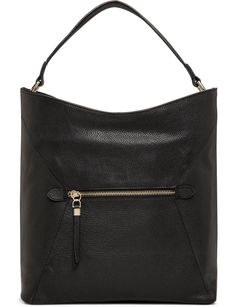 SOFT HOBO | David Jones New Handbags, David Jones, Shopping, Beauty, Fashion, Moda, La Mode, Fasion, Fashion Models