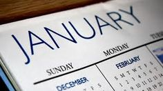 What to do this January in Monmouth County, NJ... Give me a call or text today for available homes in your area... 732.513.0039