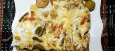 Омлет на сковороде, очень вкусное блюдо и его спокойно можно кушать на диете, главное приготовить его так, чтобы не навредить нашей фигуре.