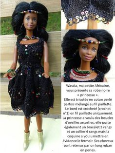 Captain Hat, Creations, Hats, Image, Fashion, Little Black Dresses, Projects, Moda, Hat