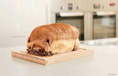 Faites votre pain maison!