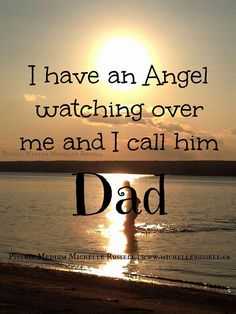 My Daddy . my angel! I miss you so much, Daddy and think about you every day! Miss My Daddy, Rip Daddy, Miss You Dad, I Love My Dad, Mom And Dad, Missing Dad In Heaven, Dad To Be, Daddy In Heaven, Daddy Daughter Quotes