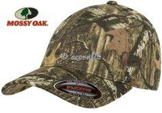 f308dd31662 Wholesale Flexfit Yupoong 6999MOIN Mossy Oak Infinity Hat