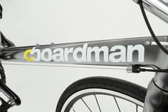 boardman team carbon 2015 - Google Search