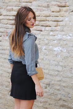 http://www.fashion-south.com/2016/10/vichy-moda-cuadros.html?m=0
