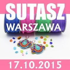 http://royal-stone.pl/warsztaty_bizuteryjne_oraz_bony_upominkowe/warsztaty_sutasz_i_makrama_17_10_15_warszawa_7h.html