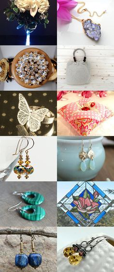 July LLP Team Treasury by Angela on Etsy--Pinned with TreasuryPin.com