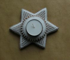 Bracelet Watch, Brooch, Advent, Gifts, Food, Wafer Cookies, Christmas Cookies, Candles, Christmas