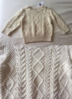 5e2098534205 245 Best Sweaters 147338 images
