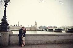 bloved-uk-wedding-blog-engagement-love-shoot-smart-chic-london-marianne-taylor (9)