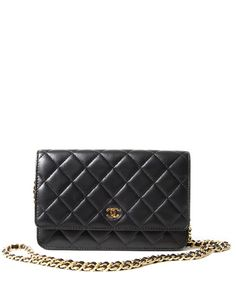 Bags on Pinterest | Louis Vuitton Handbags, Celine and Prada