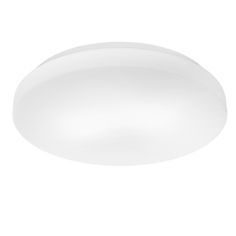 By Rydens Ocean 2 vit matt Ocean, By Rydéns, Celestial, Studio, Outdoor, Lighting, Glass, Outdoors, Sea
