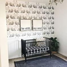 This Nursery. This f