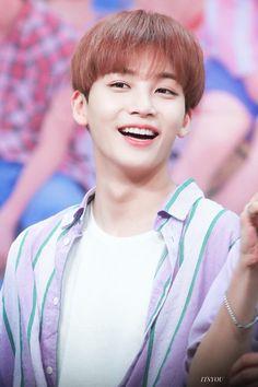 Woozi, Wonwoo, Seungkwan, Seventeen Scoups, Jeonghan Seventeen, Hip Hop, Vernon, Seventeen Debut, Big Group