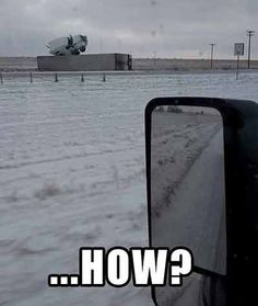 trucking funnies memes - Google Search