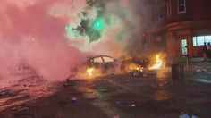 150428114407-baltimore-riots-video-cm-orig-00001925-large-169.jpg (460×259)