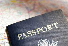Dubai UAE Visa in Pakistan