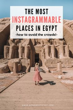 Top Travel Destinations, Amazing Destinations, Travel Tips, Travel Guides, Egypt Travel, Africa Travel, Places In Egypt, Places To Go, Mantra