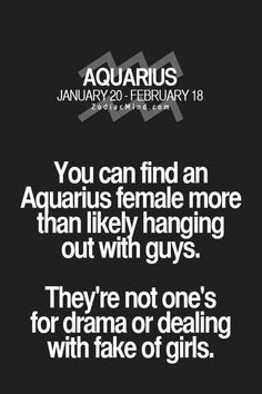 Zodiac mind - your source for zodiac facts aquarius facts, aquarius quotes, Astrology Aquarius, Aquarius Traits, Aquarius Love, Aquarius Quotes, Aquarius Woman, Zodiac Signs Aquarius, Zodiac Mind, My Zodiac Sign, Zodiac Facts