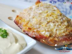 Lasagna, Baked Potato, Mashed Potatoes, Curry, Baking, Ethnic Recipes, Pork, Whipped Potatoes, Curries