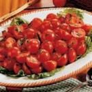 Cherry Tomato Salad Recipe | Taste of Home Recipes