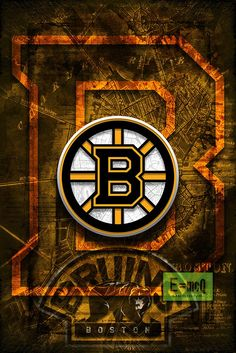 Exceptional bostons detail is available on our web pages. Check it out and you wont be sorry you did. Boston Bruins Wallpaper, Nhl Wallpaper, Beast Wallpaper, Boston Bruins Funny, Boston Bruins Logo, Man Cave Posters, Boston Sports, Boston Red Sox, Amigurumi