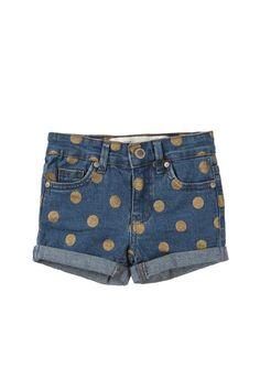 http://cottonon.com/US/p/cotton-on-kids/zoey-denim-short/2075221601013.html