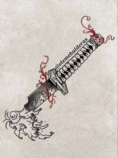 Forearm Tattoo Design, Tattoo Design Drawings, Tattoo Sleeve Designs, Tattoo Sketches, Tattoo Designs Men, Tiger Tattoo Sleeve, Skull Hand Tattoo, Sleeve Tattoos, Asian Tattoos