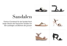 Sandalen Shoe Rack, Shoes, Runway, Sandals, Zapatos, Shoes Outlet, Shoe Closet, Shoe Racks, Footwear