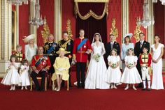 """Chef Carolyn Robbfeels her book """"demonstrates that the royal family [doesn't] live on caviar and lobster"""" alone."""