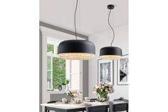 #homedecor #interiordesign #decoration #decor Ceiling Lights, Led, Interior Design, Lighting, Pendant, Modern, Decoration, Home Decor, Crystal