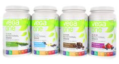 Top 10 Reasons to Take Meal Replacement Shakes